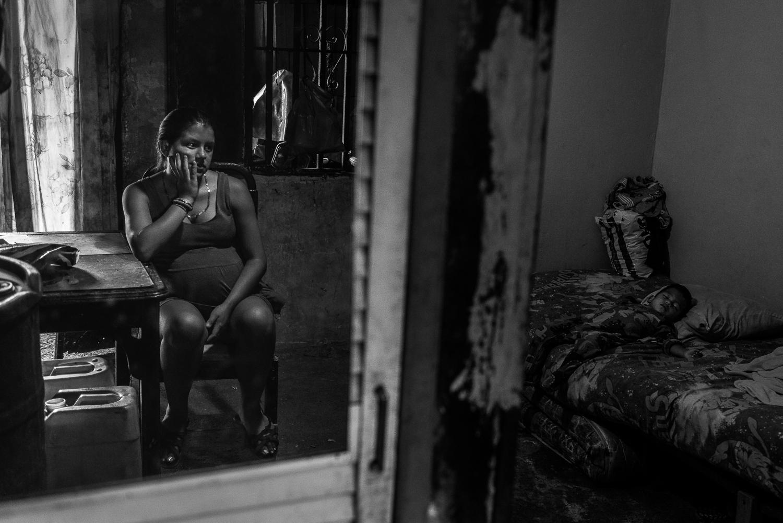 Art and Documentary Photography - Loading Hunger_Crimes_-_Ignacio_Marin-8.jpg