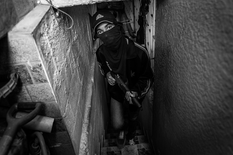 Art and Documentary Photography - Loading Hunger_Crimes_-_Ignacio_Marin-9.jpg