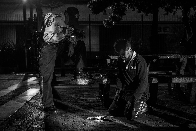 Art and Documentary Photography - Loading Hunger_Crimes_-_Ignacio_Marin-11.jpg