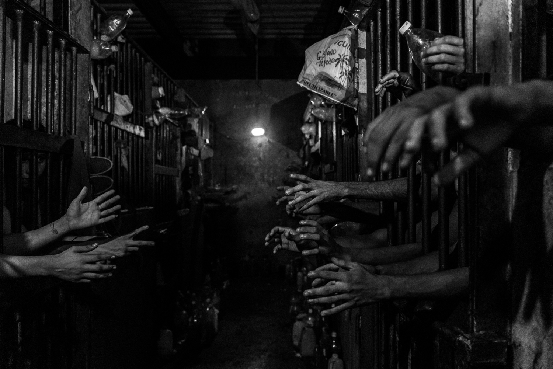 Art and Documentary Photography - Loading Hunger_Crimes_-_Ignacio_Marin-12.jpg