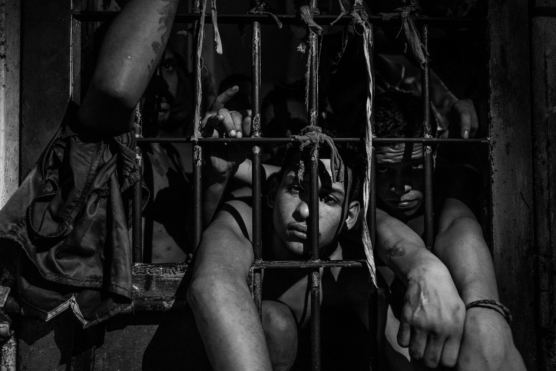 Art and Documentary Photography - Loading Hunger_Crimes_-_Ignacio_Marin-13.jpg