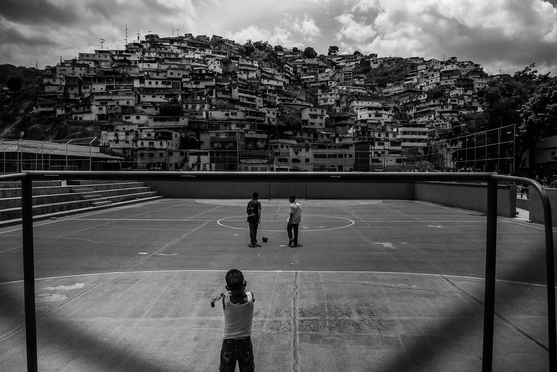 Art and Documentary Photography - Loading Hunger_Crimes_-_Ignacio_Marin-14.jpg