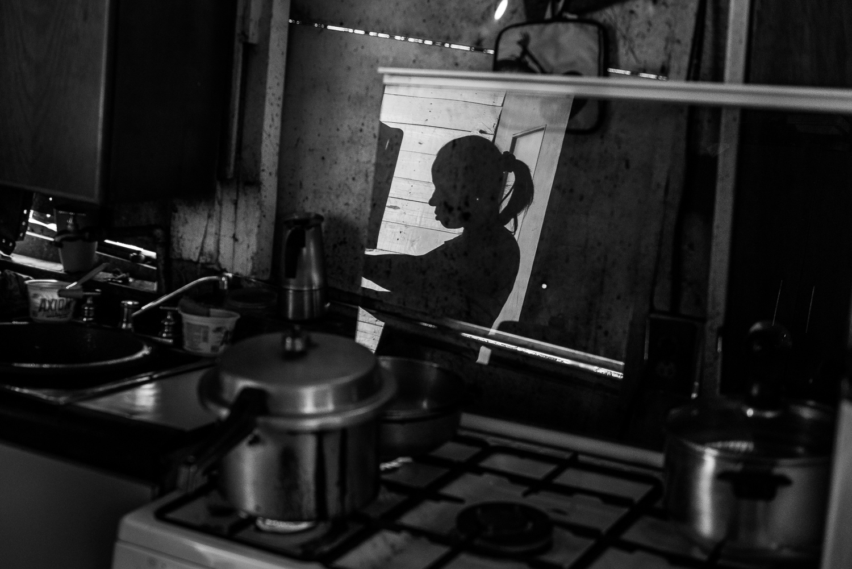 Art and Documentary Photography - Loading Hunger_Crimes_-_Ignacio_Marin-15.jpg