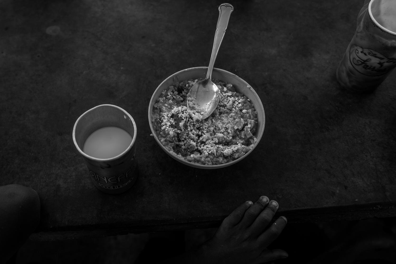 Art and Documentary Photography - Loading Hunger_Crimes_-_Ignacio_Marin-17.jpg