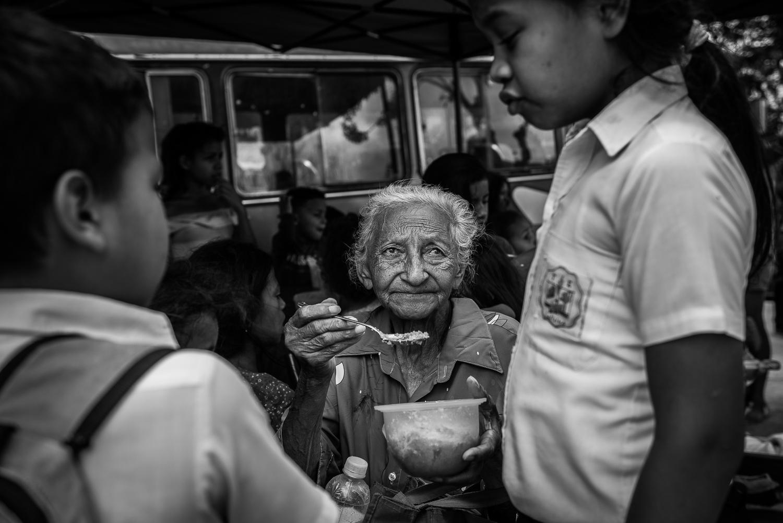 Art and Documentary Photography - Loading Hunger_Crimes_-_Ignacio_Marin-19.jpg