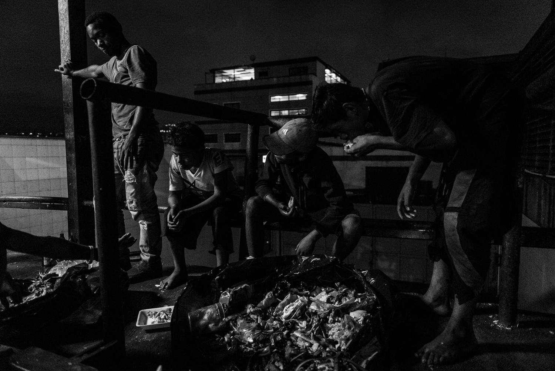 Art and Documentary Photography - Loading Hunger_Crimes_-_Ignacio_Marin-20.jpg