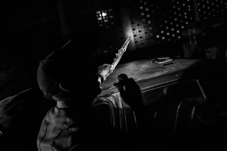 Art and Documentary Photography - Loading Hunger_Crimes_-_Ignacio_Marin-22.jpg