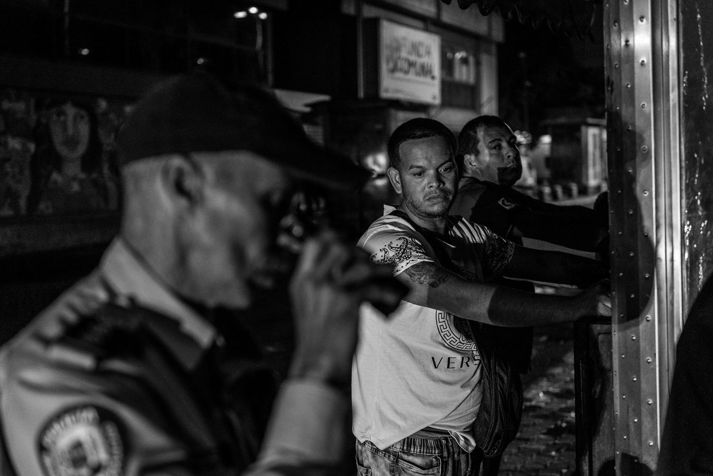 Art and Documentary Photography - Loading Hunger_Crimes_-_Ignacio_Marin-23.jpg