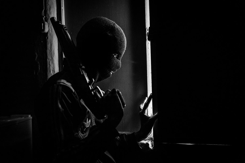 Art and Documentary Photography - Loading Hunger_Crimes_-_Ignacio_Marin-24.jpg