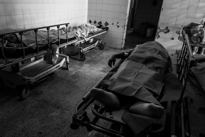 Art and Documentary Photography - Loading Hunger_Crimes_-_Ignacio_Marin-25.jpg