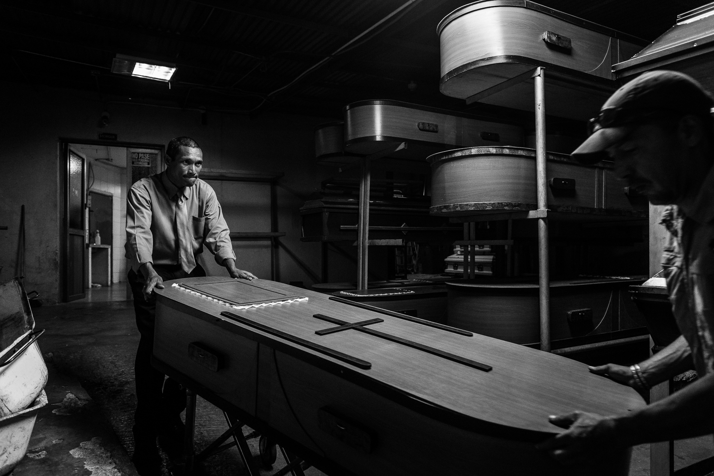 Art and Documentary Photography - Loading Hunger_Crimes_-_Ignacio_Marin-26.jpg