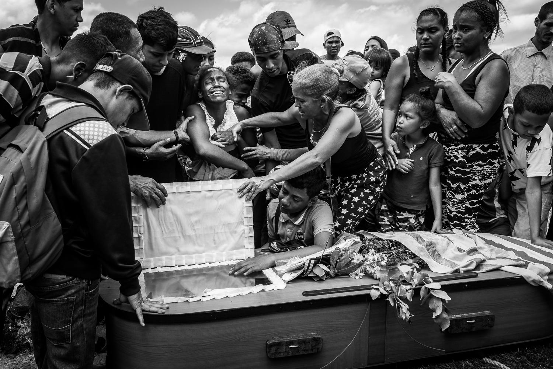 Art and Documentary Photography - Loading Hunger_Crimes_-_Ignacio_Marin-28.jpg
