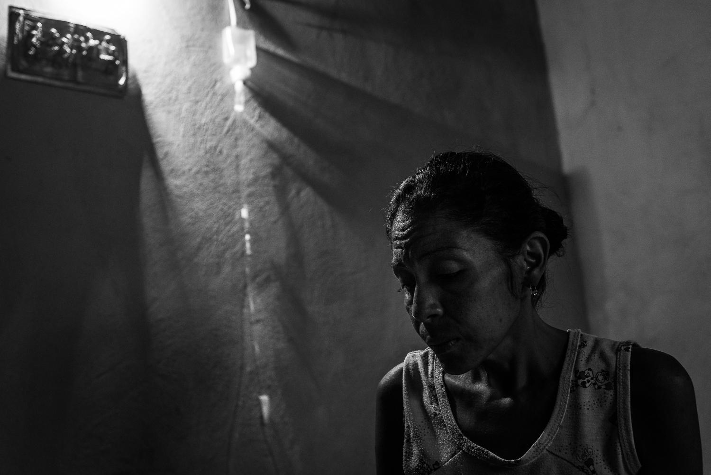 Art and Documentary Photography - Loading Hunger_Crimes_-_Ignacio_Marin-29.jpg