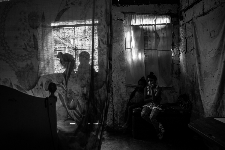 Art and Documentary Photography - Loading Hunger_Crimes_-_Ignacio_Marin-30.jpg