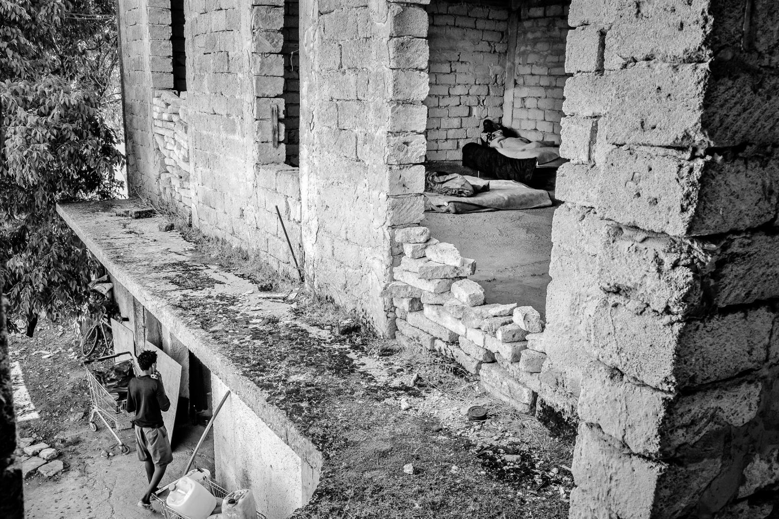 Photography image - Loading Sicily_Farm_workers_M.Smiejek_20180511_7547.jpg