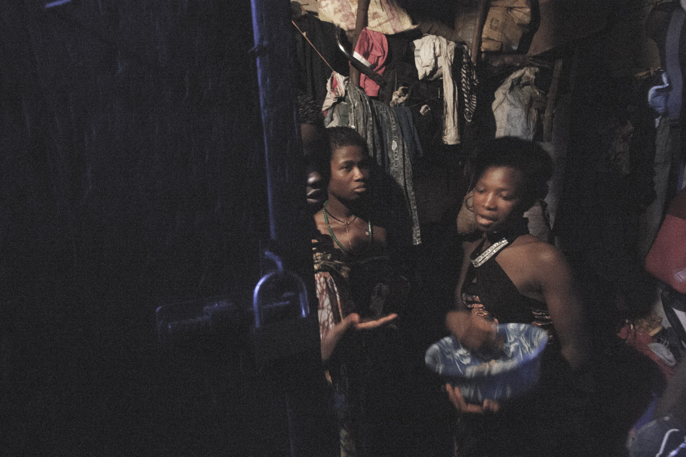 Art and Documentary Photography - Loading StreetChilds_08.jpg