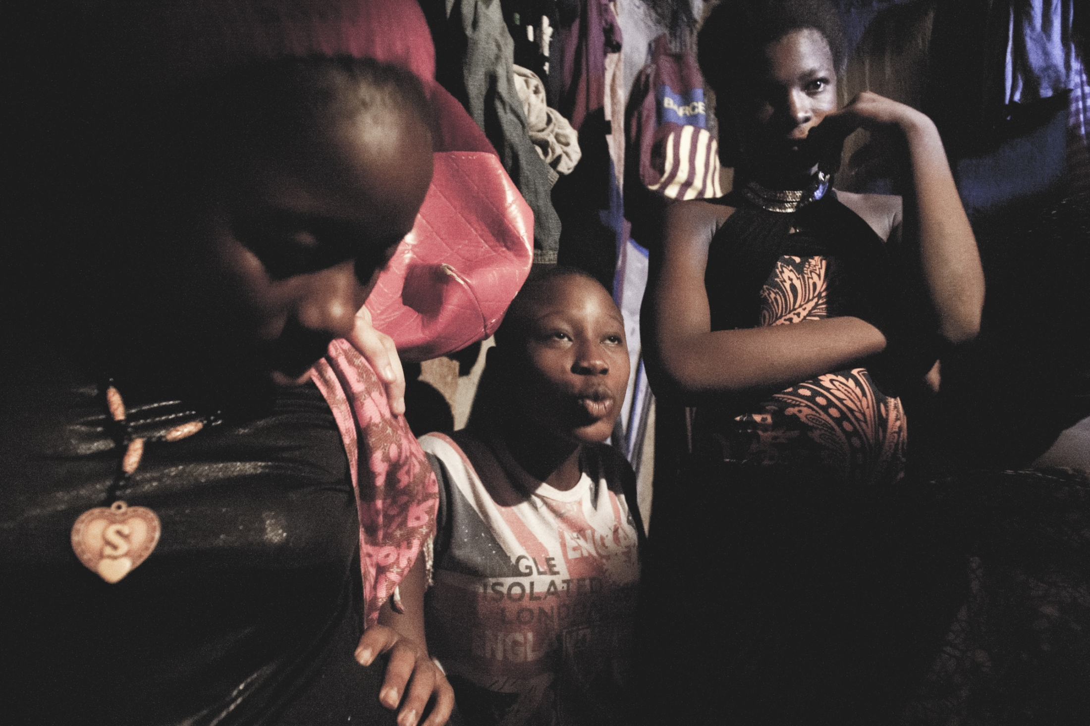 Art and Documentary Photography - Loading StreetChilds_09.jpg