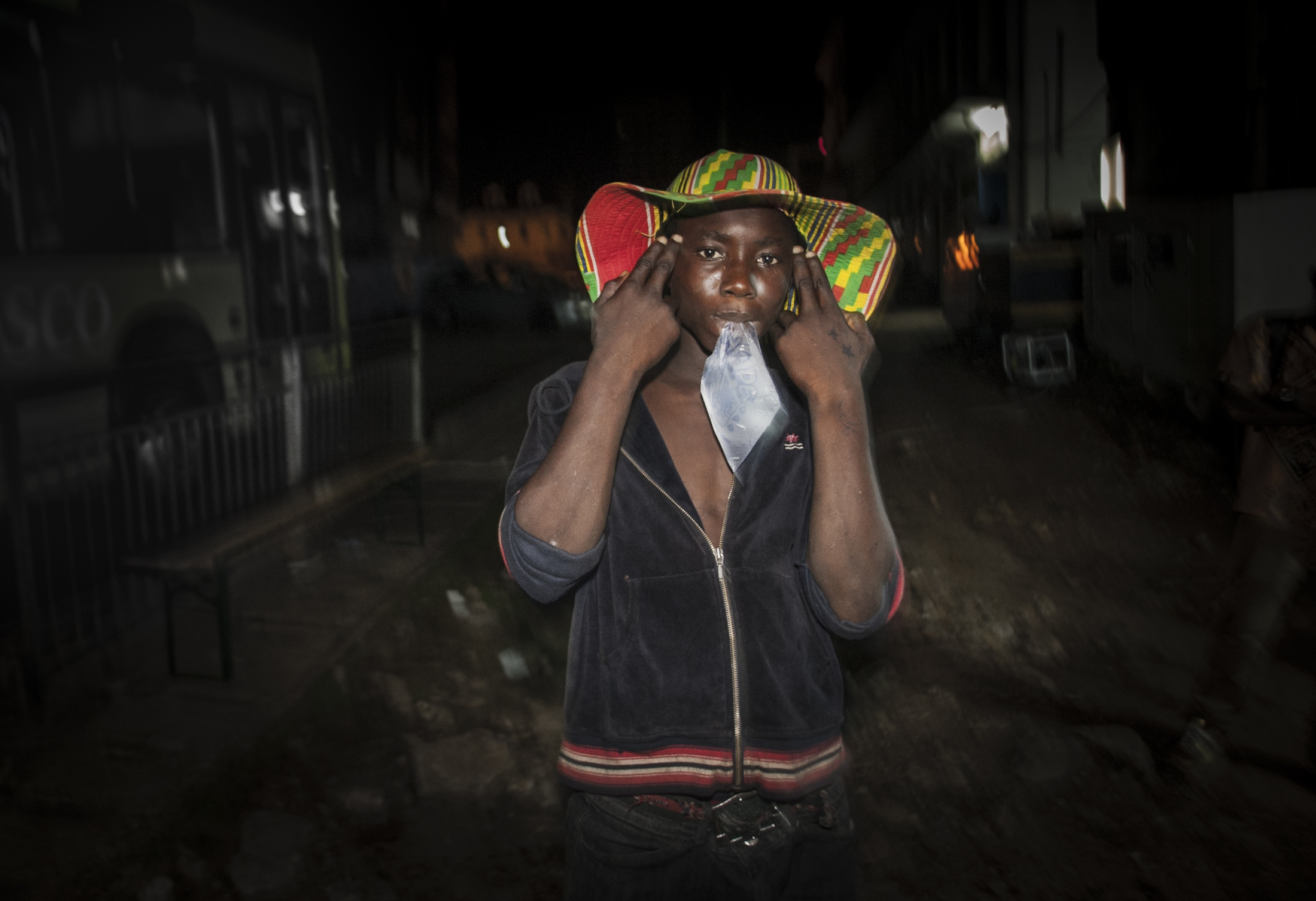 Art and Documentary Photography - Loading StreetChilds_11.jpg