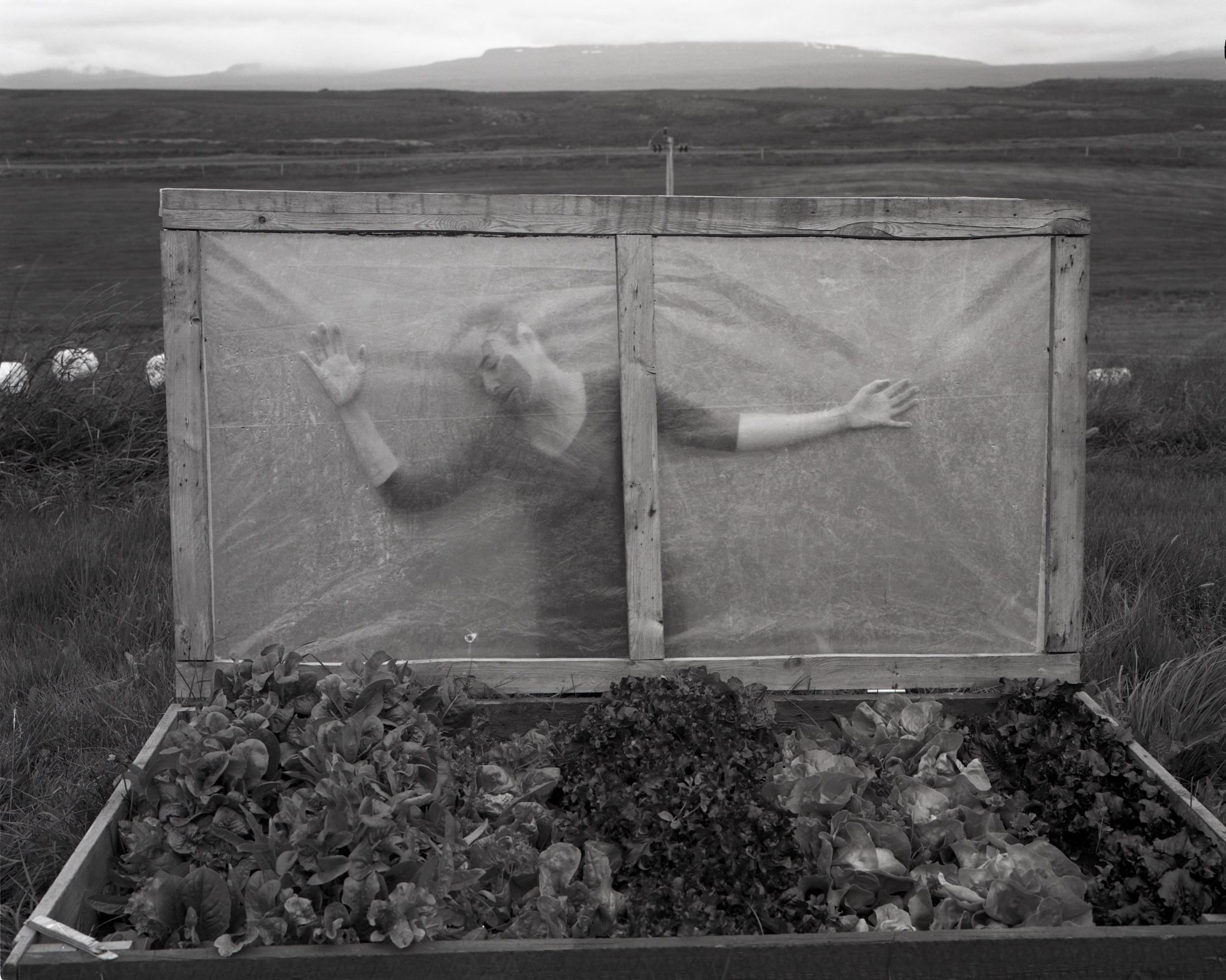 Art and Documentary Photography - Loading 08_Self_Portrait.Kleppj__rnssta__ir__Iceland._2012.jpg