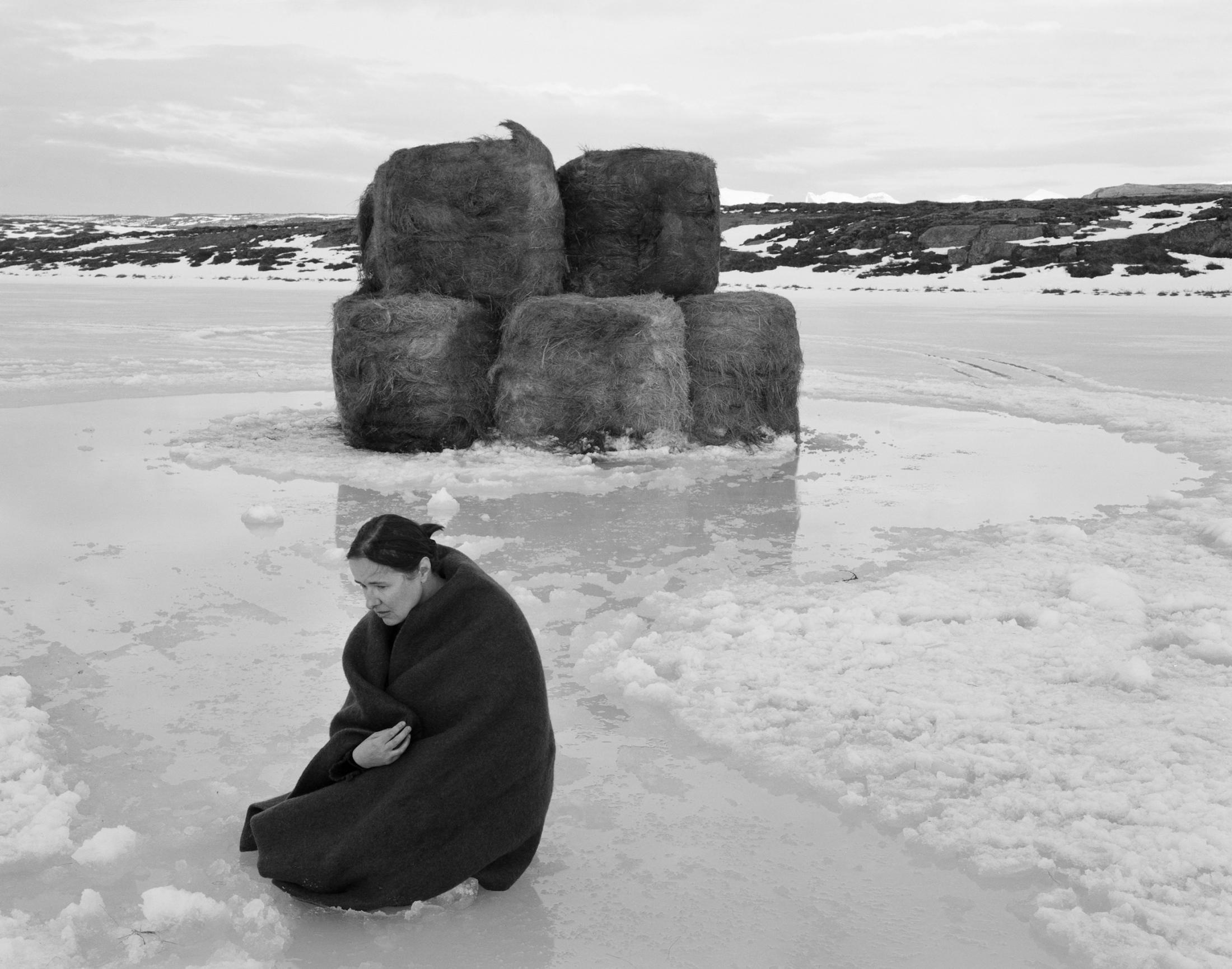 Art and Documentary Photography - Loading 15_Self_Portrait.jpg