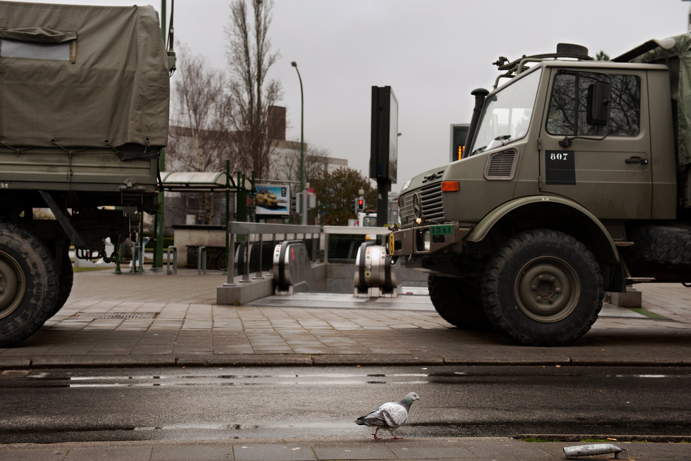 Art and Documentary Photography - Loading 21_BrusselsEnRoute_BramPenninckx.jpg