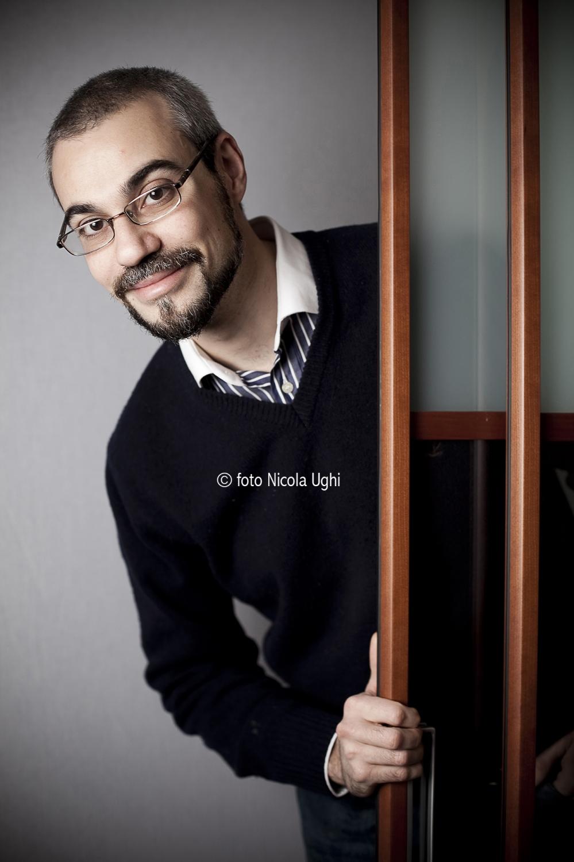 Art and Documentary Photography - Loading MarcoMalvaldi20.jpg