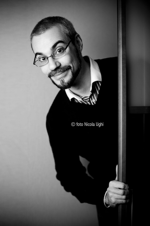 Art and Documentary Photography - Loading MarcoMalvaldi21.jpg