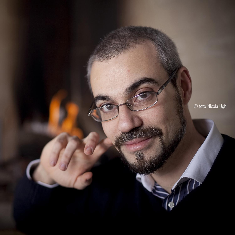 Art and Documentary Photography - Loading MarcoMalvaldi02.jpg