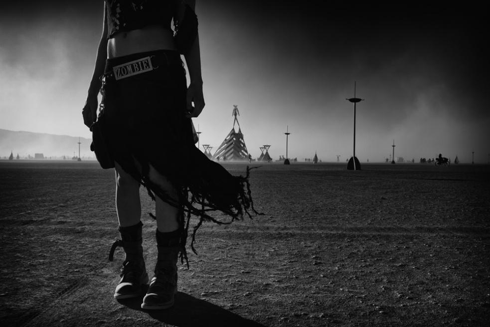 Art and Documentary Photography - Loading 3 (1).jpg