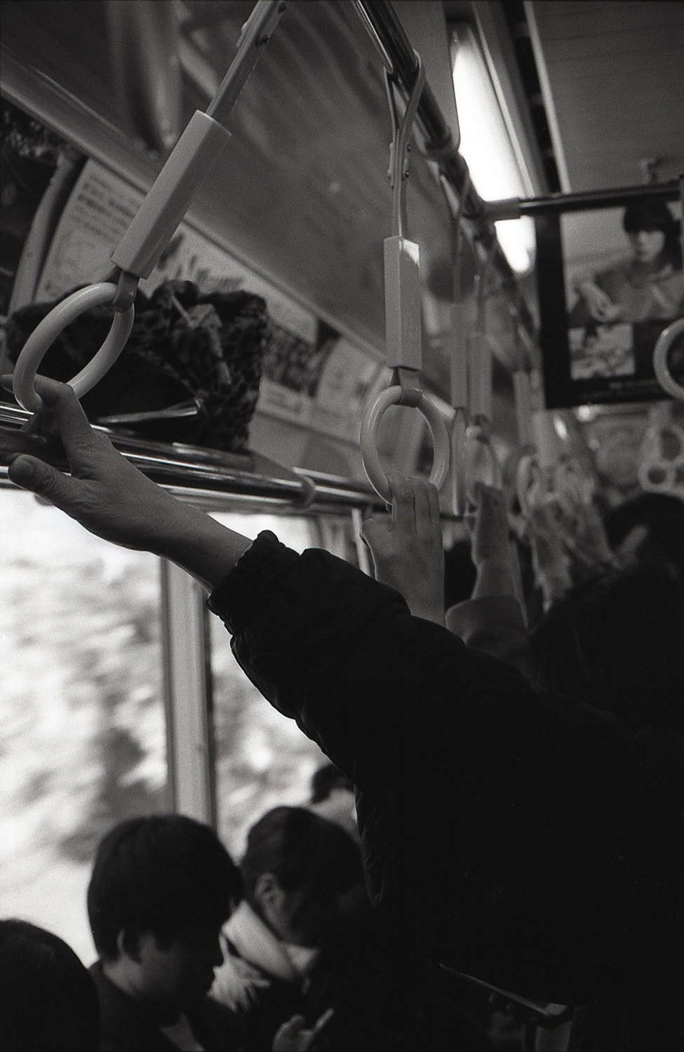Art and Documentary Photography - Loading lardizabal_jon_yamanote_line.jpg