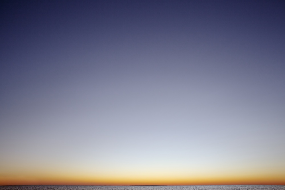 Art and Documentary Photography - Loading Sunset.jpg