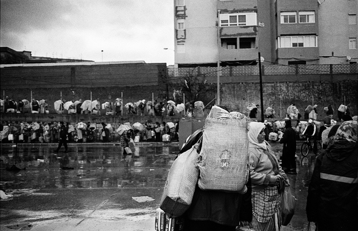 Art and Documentary Photography - Loading ceuta17.jpg