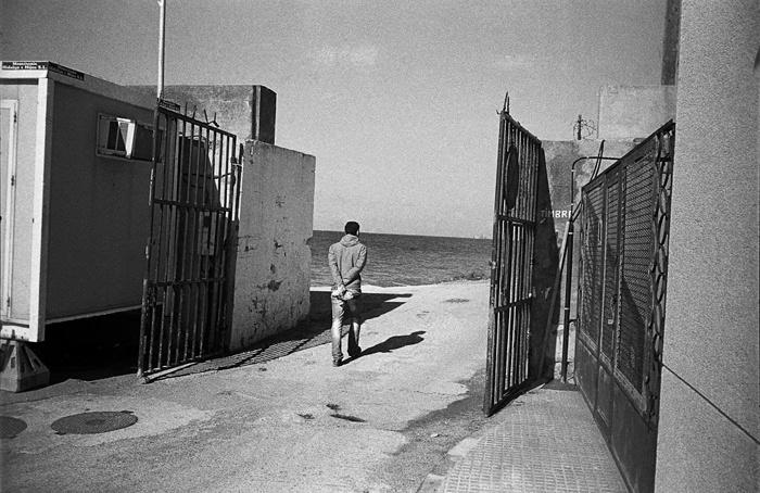 Art and Documentary Photography - Loading ceuta35.jpg