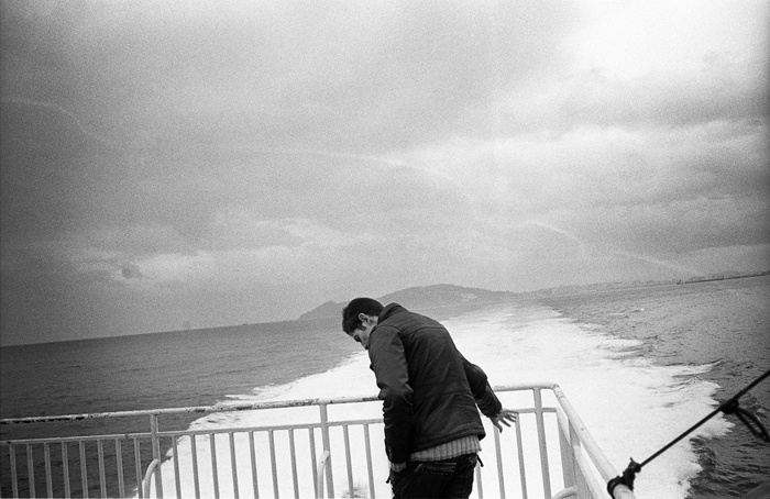 Art and Documentary Photography - Loading ceuta37.jpg