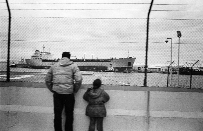 Art and Documentary Photography - Loading ceuta40.jpg