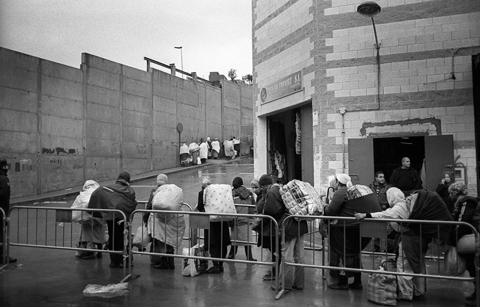 Art and Documentary Photography - Loading ceuta41.jpg