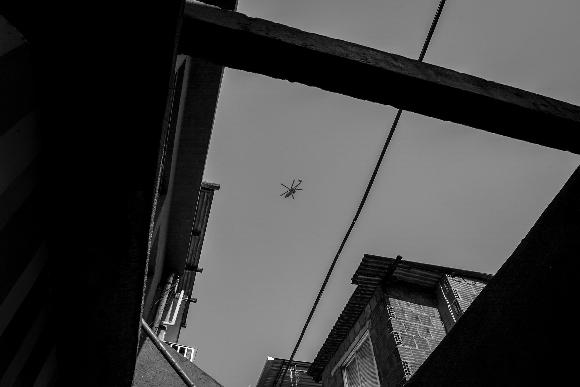 Art and Documentary Photography - Loading ACJ-04_1.jpg