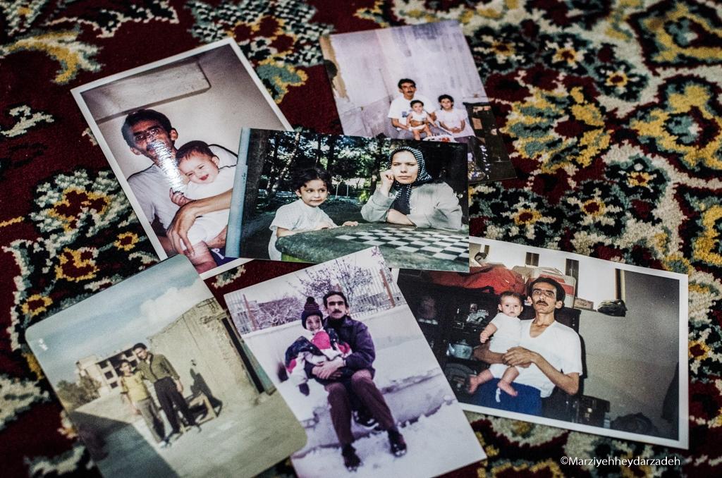 Photography image - Loading Marziyeh_Heydarzadeh_002.jpg
