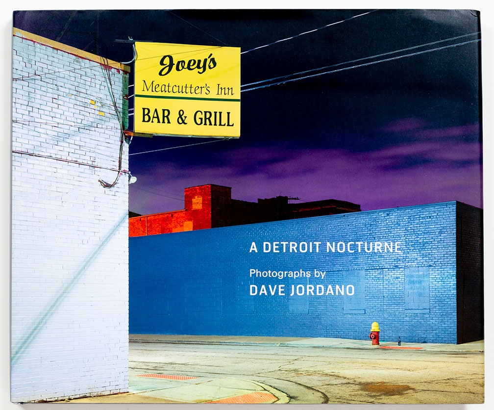 Art and Documentary Photography - Loading dave_jordano_a_detroit_nocturne_cover.jpg