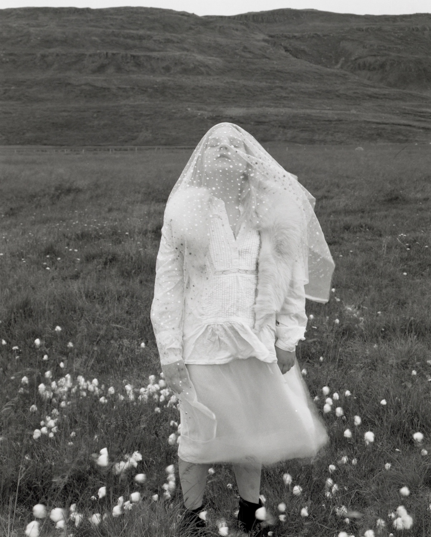 Art and Documentary Photography - Loading 48_Birta_Ruth_the_Ghost.jpg