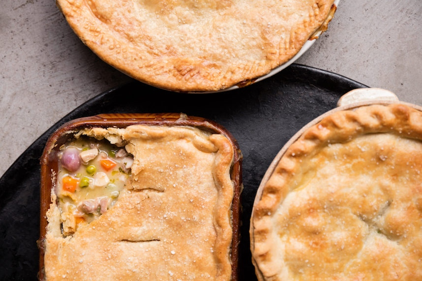 Photography image - Loading Potpies-Feed-Your-People-1.jpg