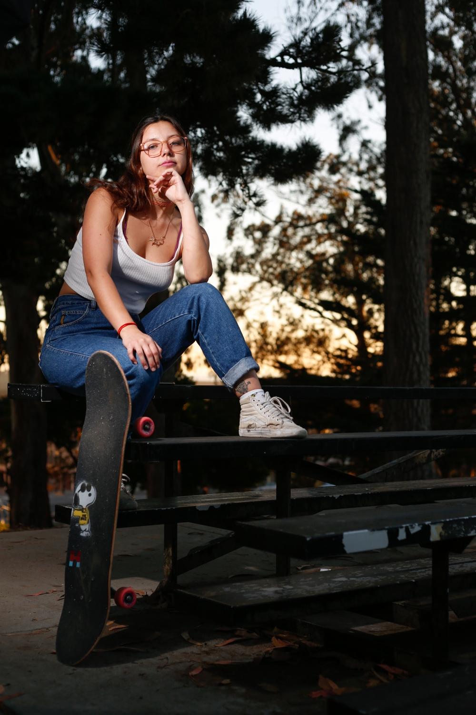 Angeline Galvez