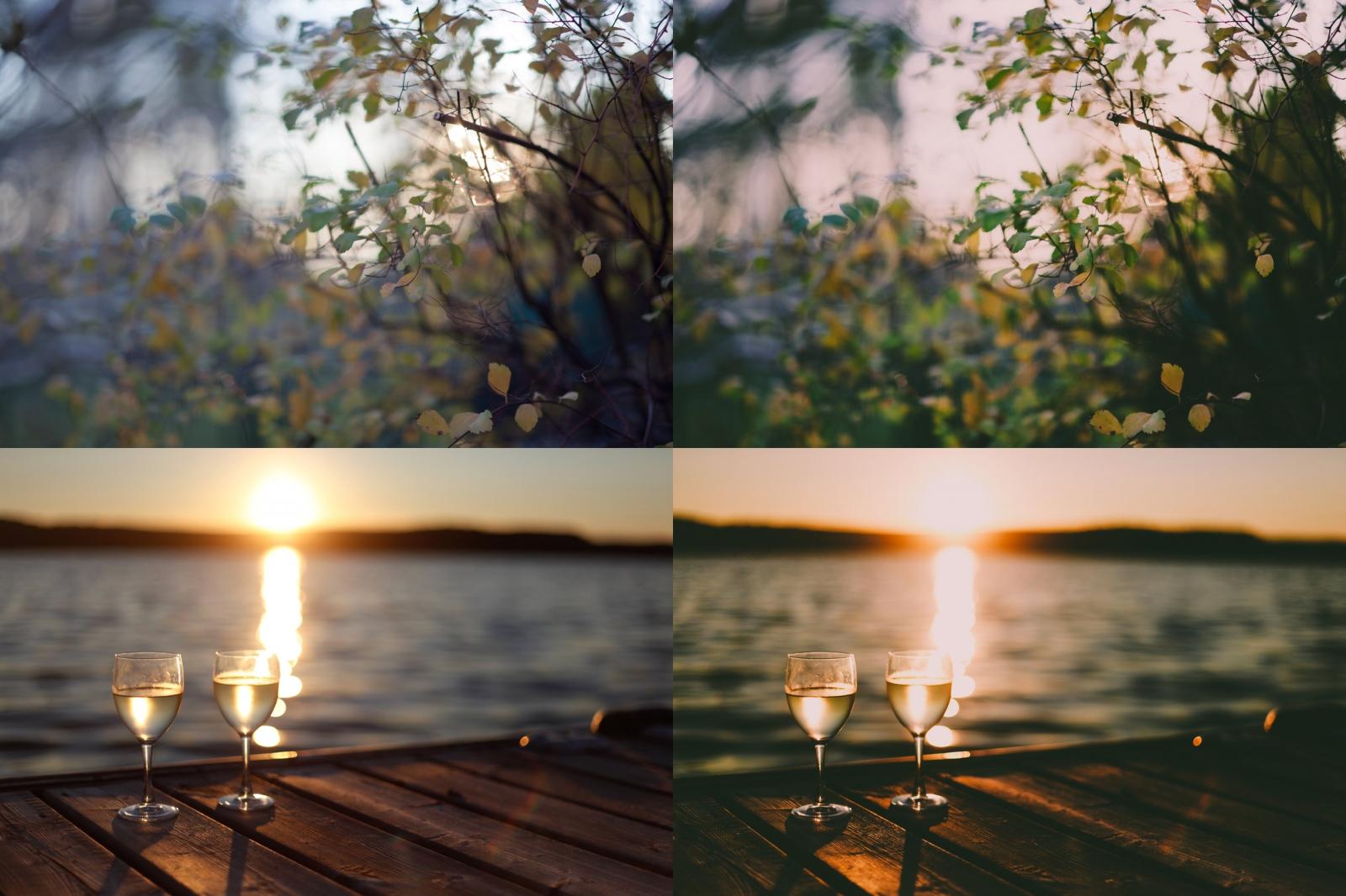 Photography image - Loading Free_Lightroom_presets_2018.jpeg