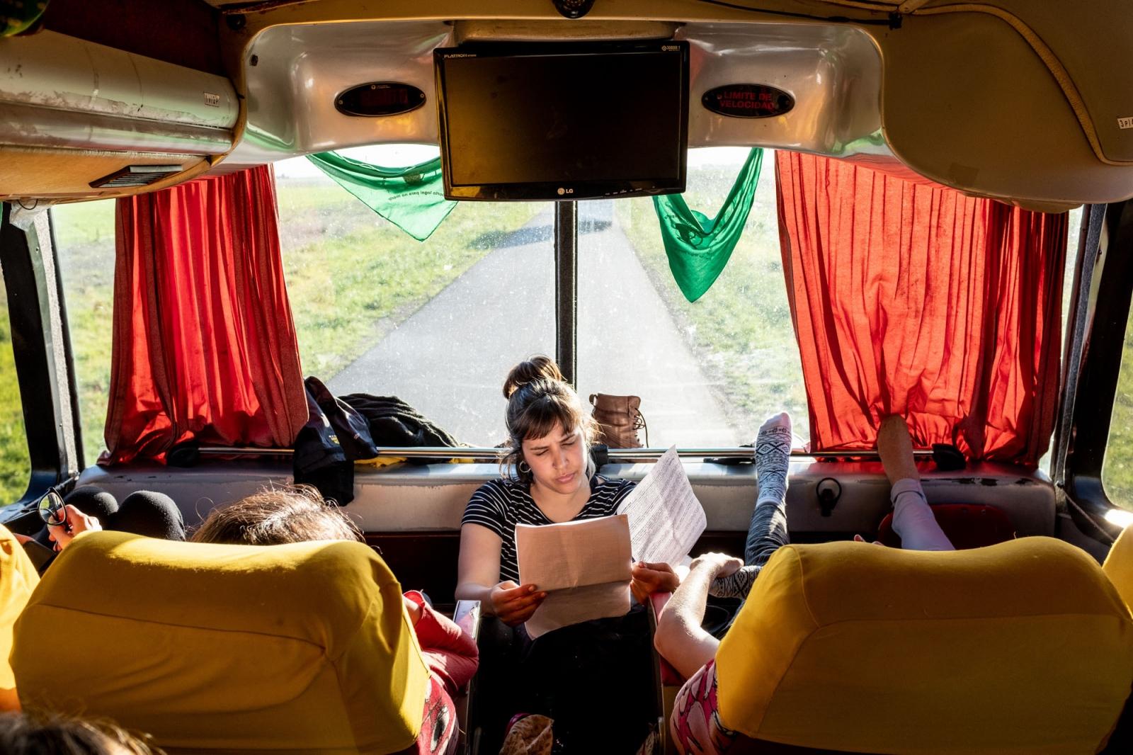 Photography image - Loading 28_NATIONAL_WOMEN_MEETING_IN_TRELEW_Anita_Pouchard_Serra.jpg