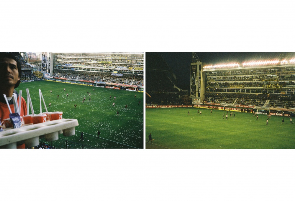 Art and Documentary Photography - Loading 14-diptych-boca-juniors.jpg