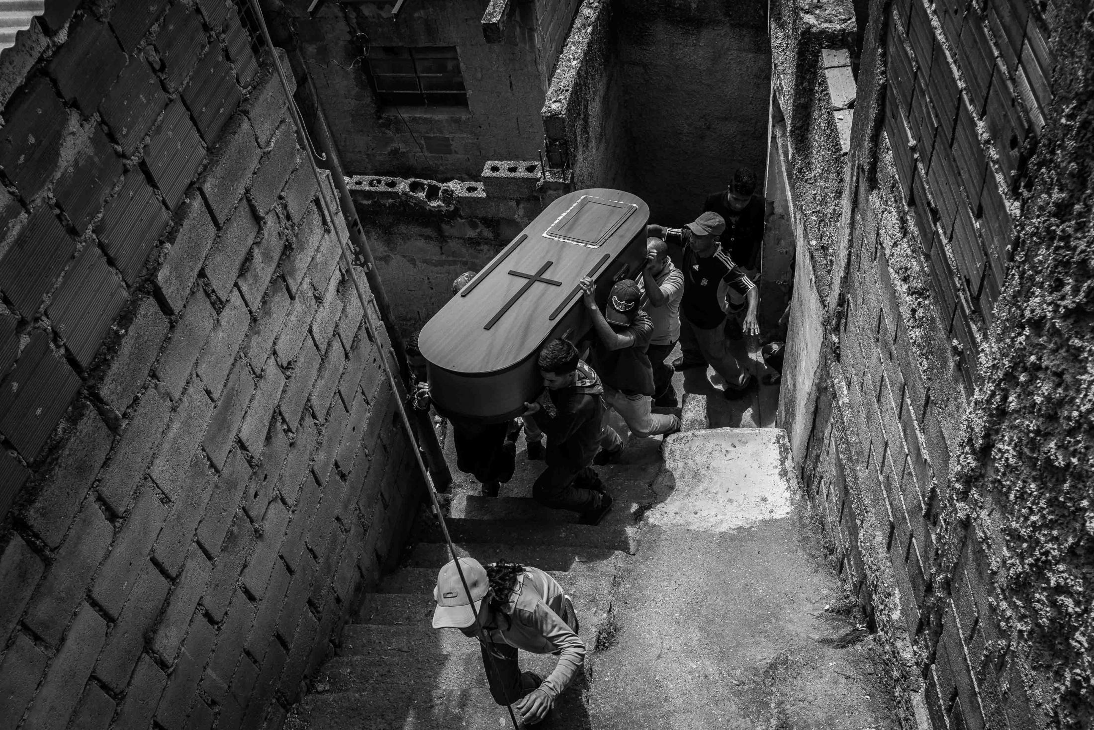 Art and Documentary Photography - Loading Hunger_Crimes_-_ignacio-marin.com-27.jpg