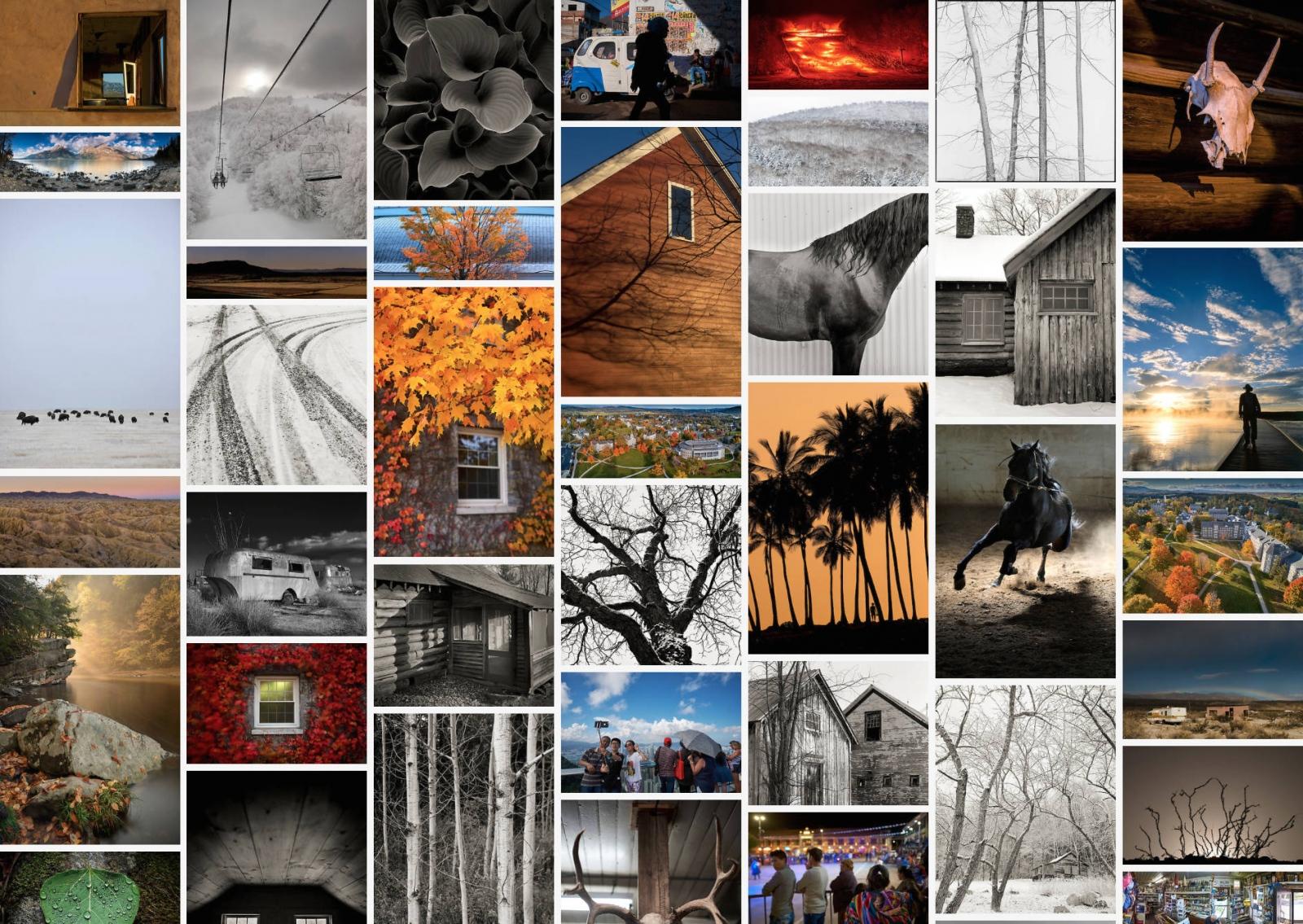 Photography image - Loading print_sale2.jpg