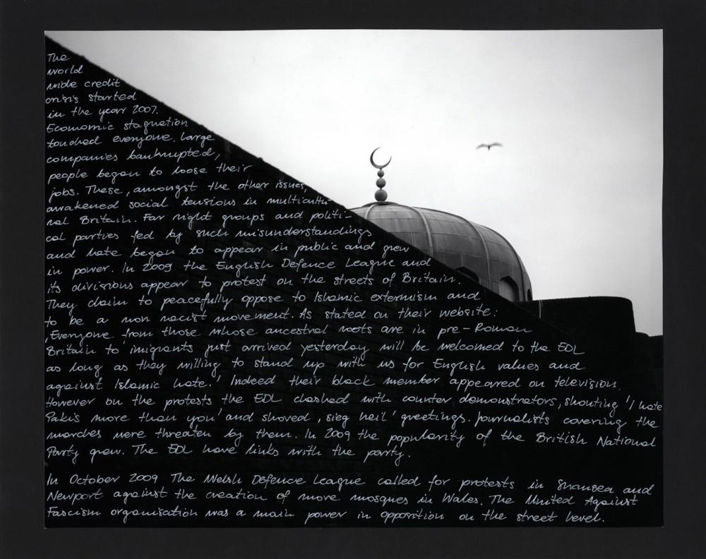 Art and Documentary Photography - Loading bartosz_nowicki_october_01.jpg
