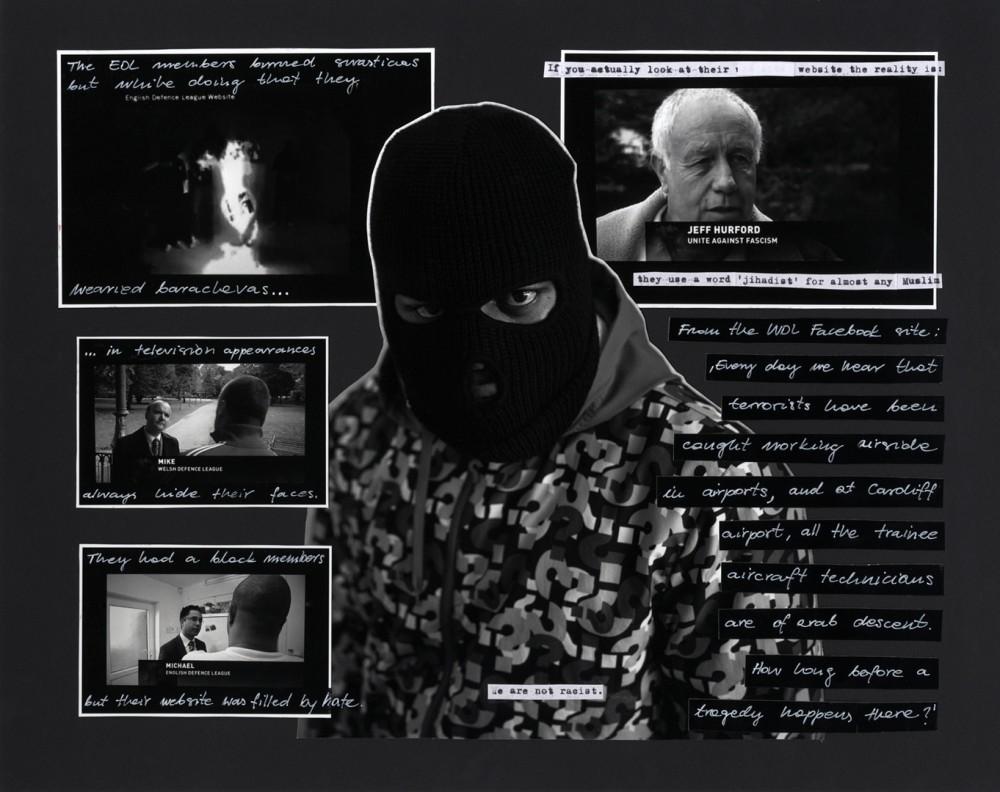 Art and Documentary Photography - Loading bartosz_nowicki_october_02.jpg