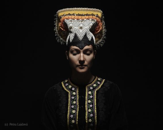 Art and Documentary Photography - Loading Cover_Tekov_cepec_copy_2.jpg